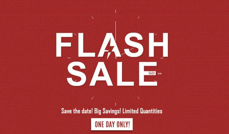 Flash-Sale-Lazada